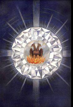 Helena Blavatsky, Esoteric Art, Magick