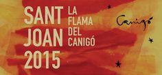 banner Sant Joan 2015