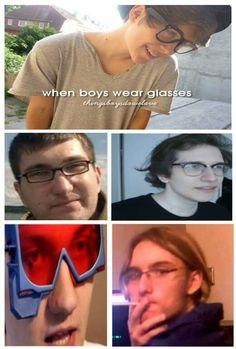 Meme Generation, Polish Memes, Reasons To Live, Boys Wear, Haha, Grunge, Mens Sunglasses, Fandoms, Humor