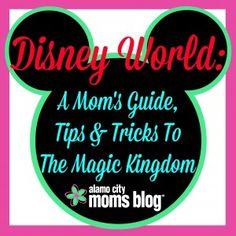 A guide of tips, tricks, and general info to help you plan your journey & make the most of your trip