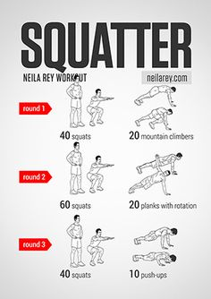 110 best neila rey workouts images functional training exercise