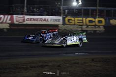Photos from last night at East Bay Raceway Park https://racingnews.co/2017/02/17/east-bay-raceway-park-winternationals-photos-february-17-2017-lucas-oil-dirt/ #scottbloomquist