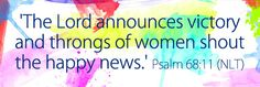 Women's Ministries - The Salvation Army New Zealand, Fiji & Tonga Territory