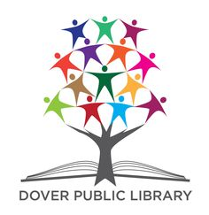 31 Best Library Logos Images Library Logo Public