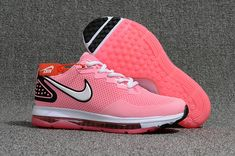 info for 354d4 80124 ... aliexpress  721350065291245405847239817338192829fasionnikeshoessneakersfreeshipping  shoes pinterest nike zoom running shoes and air max 586d7 3c24f