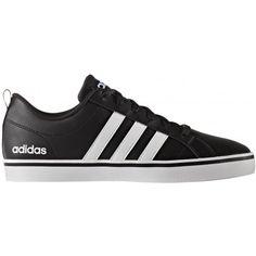 Pánská volnočasová obuv - adidas VS PACE - 1 Adidas Sneakers, Shoes, Fashion, Moda, Zapatos, Shoes Outlet, Fashion Styles, Shoe, Footwear