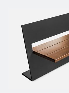 Furniture For Small Bedrooms Small Bedroom Furniture, Iron Furniture, Street Furniture, Unique Furniture, Industrial Furniture, Furniture Decor, Furniture Design, Folding Architecture, Landscape Architecture Design