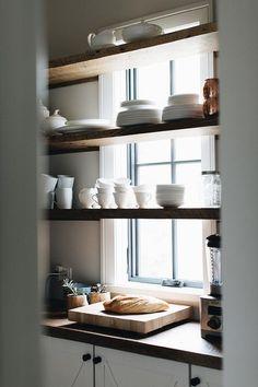 31 best shelf over window images in 2019 houses primitive living rh pinterest com