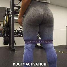 Bedste amatør booty