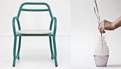 Designer Profile: Giorgio Biscaro – Azure Magazine