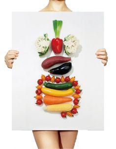 метаболическая диета отзывы похудевших с фото