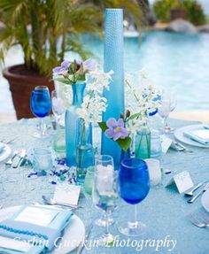 Google Image Result for http://www.feteperfection.com/gallery/images/Seaglass-Wedding.jpg