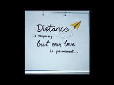 Love Book for Boyfriend/Girlfriend || Long Distance Realtionship || Gift ideas || Miss Craftious😍 - YouTube Boyfriend Girlfriend, Love Book, Long Distance, Girlfriends, Gift Ideas, Books, Youtube, Libros, Book