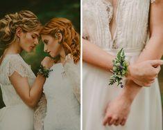 ślub, wesele, opaska, branzoleta, kwiaty, ozdoby kwiatowe