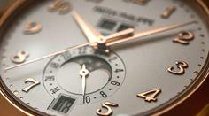 Patek Philippe, Rolex Watches, Accessories, Jewelry Accessories