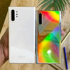 Samsung Galaxy Phones, Samsung Cases, Telephone Samsung, Latest Mobile Phones, Evolution, Camera Phone, Cool Phone Cases, Galaxy Note 10, Marketing Digital