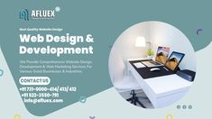 Website Development Company, Design Development, Software Development, Professional Web Design, Web Design Company, Seo, Digital Marketing, Goal, Graphic Design