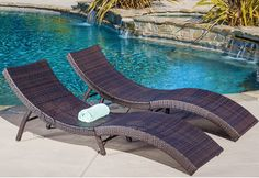 Style your chic summertime retreat with plush conversation sets, luxe outdoor luminaries, and whimsical pool floats.http://www.allmodern.com/deals-and-design-ideas/Pool-%26-Patio~E22458.html?refid=SBP.rBAZEVXI6Z8DrngnFFN3Ak0aLFR5k0-4v1GH7XKofOE