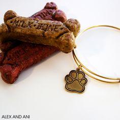 #Printsoflove #ASPCA