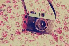 Tumblr Photography, Photography Camera, Vintage Photography, Pink Photography, Pinterest Photography, Photography Backgrounds, Old Cameras, Vintage Cameras, Best Cheap Digital Camera