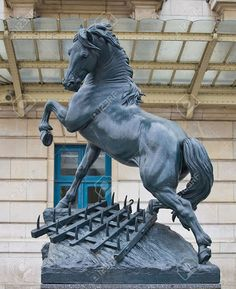 Resultado de imagen para Sculptures fabulous