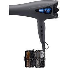 Image of Paul Mitchell Neuro Motion with Pin Kit