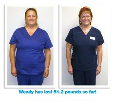 25 Best Janesville Wisconsin Weight Loss Images Weight Loss
