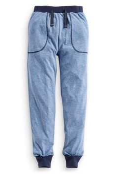 Buy Loose Fit Pyjama Bottoms (3-16yrs) from the Next UK online shop