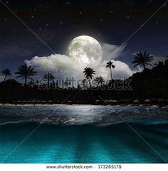 Magical Travel Stock Photos, Magical Travel Stock Photography, Magical Travel Stock Images : Shutterstock.com