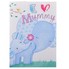 Happy Birthday My Love Hug Send Gifts Cards For Mom
