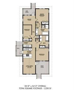Katrina Cottage Plans front side elevations and floor plan for for a 576 square foot model note optional second bedroom Katrina Cottages For Sale New Panel Homes 20 By 30 Model Floor Plan