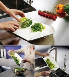 35отчаянно крутых изобретений для дома, которые упростят вам жизнь