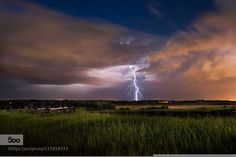 What_the_Wow-11.jpg by jessemartineau. Please Like http://fb.me/go4photos and Follow @go4fotos Thank You. :-)