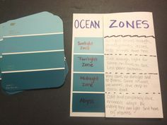 A Young Environmental Educator's Adventures & Lesson Plans in 2014