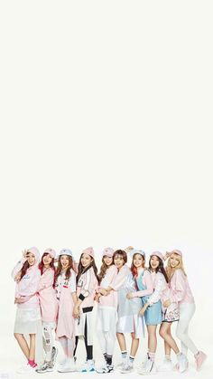 Love em Nayeon, Kpop Girl Groups, Korean Girl Groups, Kpop Girls, Bts Suga, K Pop, Twice Group, Warner Music, Twice Korean