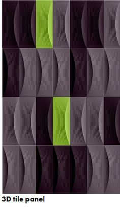a000c57101897909c609e26d9a92ce76.jpg 461×800 pixels