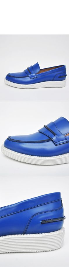 Casual Sneakers, Shoes Sneakers, Creeper Shoes, Vulcanized Rubber, Smart Casual, Mix Match, New Look, Mango, Vibrant