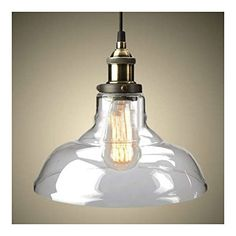 Chandeliar From Amazon *** Visit the image link more details. Note:It is affiliate link to Amazon. #hot