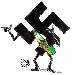 Anti Capitalism, Bozo, Anarchy, Twitter Sign Up, Symbols, Shit Happens, Cartoons, Banana, Pasta