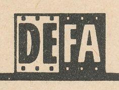 DDR Museum - Museum: Objektdatenbank - Betriebskollektivvertrag 1965-68, DEFA    Copyright: DDR Museum, Berlin. Eine kommerzielle Nutzung des Bildes ist nicht erlaubt, but feel free to repin it!
