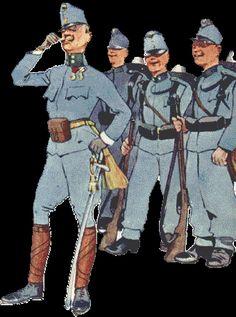 kuk armee - Google Search