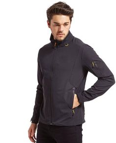 Senza fiato Crudele tubo  30 Men Softshell Jackets ideas | softshell, jackets, soft shell jacket