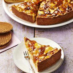 taart gerechten