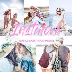 Buy Bright Instalove Lightroom Mobile Preset by LukStudioDesign on GraphicRiver. I present to You a set of presets Bright Instalove MOBILE Adobe Lightroom Presets My settings will completely change . My Settings, Professional Lightroom Presets, Edit Your Photos, Architecture Photo, Photo Credit, Save Yourself, Bright, Adobe, Beautiful