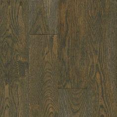 White Oak - Nantucket Hardwood SAS504