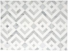 Marble floor, or wall, pattern