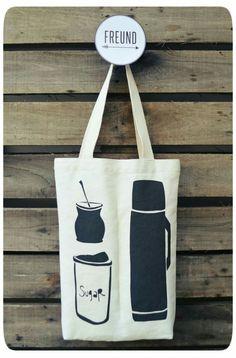 Custom Tote Bags, Personalized Tote Bags, Fabric Handbags, Fabric Bags, Backpack Outfit, Sacs Design, Jute Bags, Casual Bags, Reusable Tote Bags