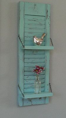 Wall Decor in Decor & Housewares - Etsy Home & Living - Page 2