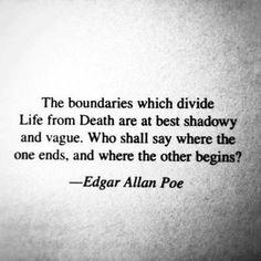 Poe, Edgar Allan.