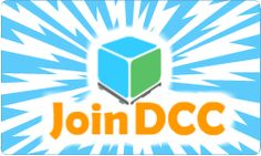 Domain-Cost-Club  Join DCC http://www.domain-cost-club.net